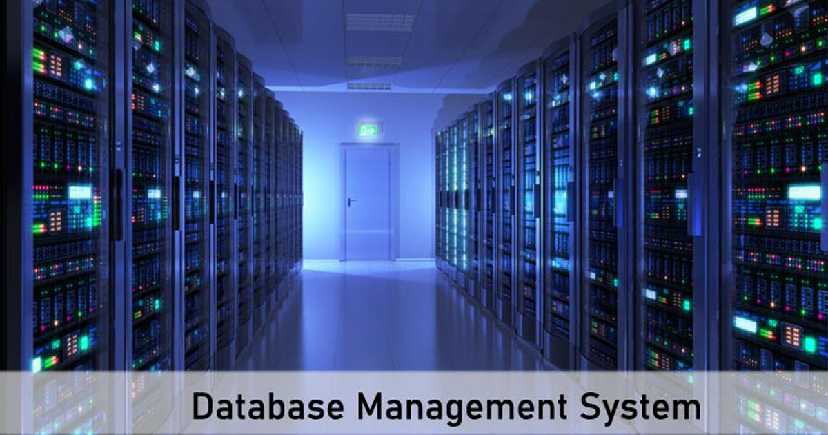 database-management-systems