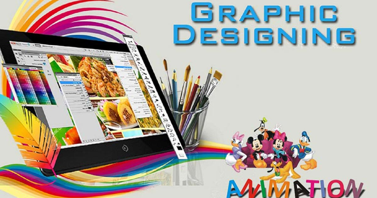 graphic-designing-and-animation